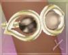 X. Sophia - Bracelets