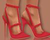 ~A: Agathe Heels