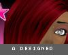[V4NY] Designer BloodTec