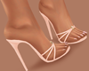 ~A: Miami Heels