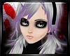 V| Kosumi - Athena