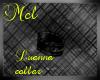 !C Luanna Collar