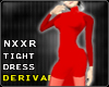NR-TIGHT DRESS T1 DEV