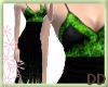 [DD] Glitter Emerald