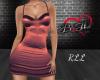 Dangerous Dress -RLL