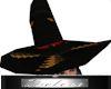 *Dk* Magic hat