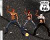 SD NaeNae 12p Line Dance