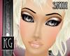 [KG] Skintone1-gemtig