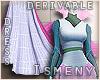 [Is] Elvira Gown I Drv