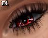 Df. Ritual Eyes
