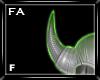 (FA)PyroHornsF Grn2
