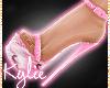 Swirly Heels *deriv*