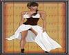 Lady Assassin C dress v2