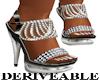 fancy heels1