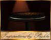 I~Cafe Poseless Barstool