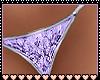 Lily Lilac RXL