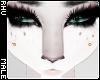 . Kitsune Cheeks
