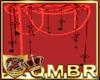 QMBR Ani Skeleton Keys