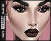 .stranger - witch