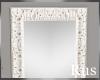 Rus: RH Mirror REQ