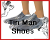Tin Man Shoes