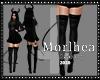 [MLA] Boots dark