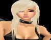 Light Blonde Sofie