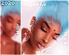 $ Myleene - Blue Sea