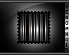 VN Barcode