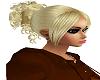 Shz! Bride Blonde
