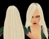 Realistic Blonde Ayu