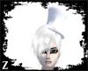 [Z] White Top Hat