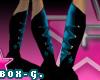 [V4NY] BoxG1 Boot