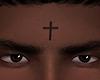 Cross Face