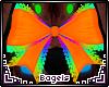 .B. Ray butt bow 1