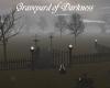 Graveyard of Darkness