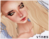 V. Rhona Blonde