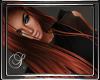 (SL) Eleanora Copper