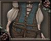 [LITE] Alchemist *blue*