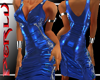 (PX)Ivory Dress [B]