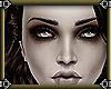 ~E- Ophelia Face Drips