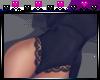 [N] RLL Sexy Lace bodysu