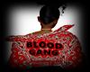 BLOODGANG JACKET
