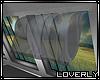 [LO] Wind Curtains DERV