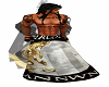 Argold robes (male)