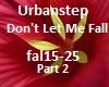 Music Urbanstep Part2