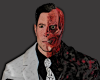 Two-Face-Gotham