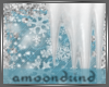 AM:: Snow and Ice Enh