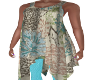 FritaAnn Outfit