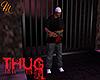 [M] Thug